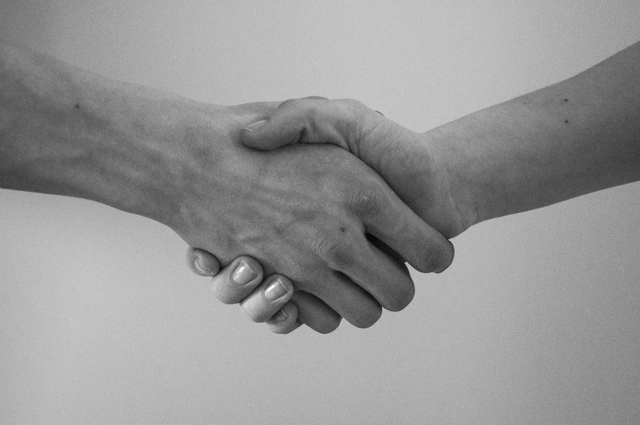 hand, greeting, agreement-819279.jpg